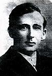 Francis Edward Boland (1873-1913) circa 1910.jpg