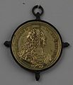 Francis I MET LC-31 33 225-001.jpg