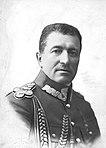 FranciszekKsaweryLatinik.jpg