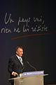 Francois Bayrou-IMG 4431.JPG