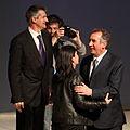 Francois Bayrou-IMG 4502.JPG