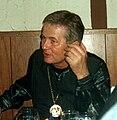 Frank-Otto Schenk.jpg