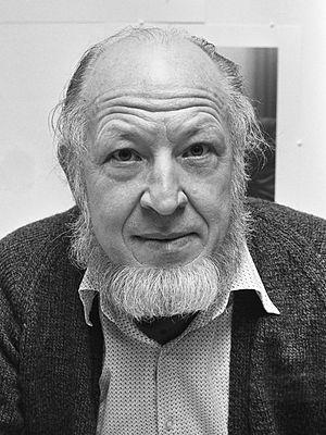 Frank Barnaby - Frank Barnaby (1982)