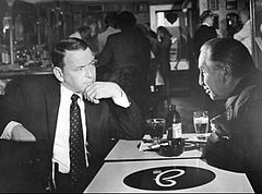 Frank Sinatra and Horace McMahon the Detective.jpg