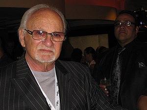 Frank Cullotta - Frank Cullotta