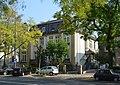 Frankfurt, Kennedyallee 35-37.JPG