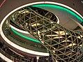 Frankfurt-Zeil-Galerie-3.jpg