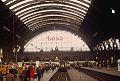 Frankfurt - Hauptbahnhof.jpg