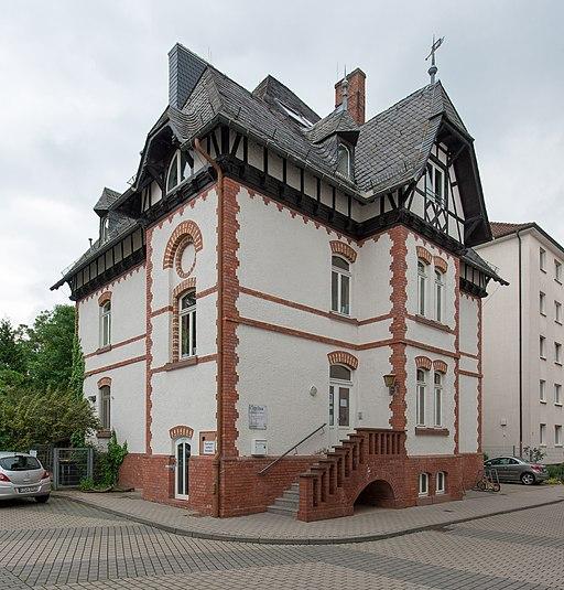 Frankfurt Burgstraße 11c.20130524