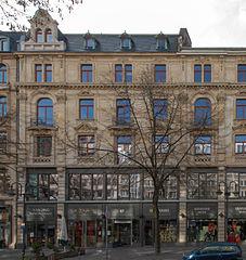 Frankfurt Kaiserstraße 67.20130310.jpg