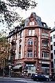 Frankfurt Wolfsgangstraße 84 (2).jpg
