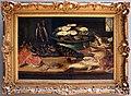 Frans snijders, banco di pesciaiolo, 1600-50 ca.JPG