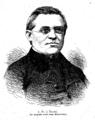 Frantisek Josef Rezac 1880 Mukarovsky.png