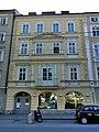 Franz-Josef-Kai 9 (Salzburg).jpg