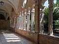 Franziskanerkloster Dubrovnik 2019-08-25 5.jpg