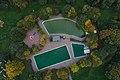 Frechen aerial photo 10-2017 img04.jpg