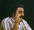 Fred (auteur) en 1973.jpg