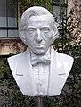 Frederic Chopin - Büste - KPM (1).jpg