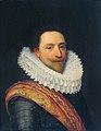 Frederick Henry (M.J. van Miereveld).jpg