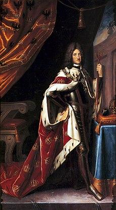 Frederick I of Prussia.jpg