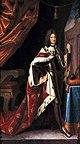 Fredrik I, hertug av Preussen