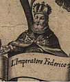 Frederico III da Alemanha.jpg