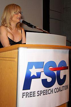 Free Speech Coalition 2009.jpg