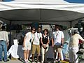 Freewheelin' DNC 2008 (2803932248).jpg