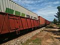Freight Train Da Nang 1.JPG