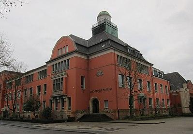 Freiherr-vom-Stein-Gymnasium.jpg
