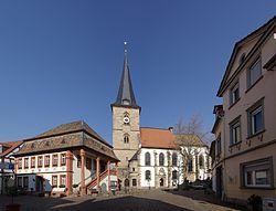 Freinsheim BW 24.jpg