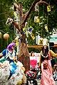 Fremont Solstice Parade 2010 - 285 (4719634987).jpg