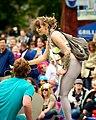 Fremont Solstice Parade 2010 - 378 (4720325122).jpg