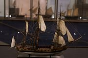 French 24-gun frigate late 18th century-MnM 13 MG 27-IMG 8870.jpg