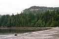 French Beach looking North - panoramio.jpg