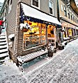 Frenchtown Cafe, Frenchtown, New Jersey (4338760084).jpg