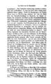 Frensdorff Das Reich und die Hansestädte 159.png