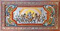 Fresco of hall of Apollo in Villa d'Este (Tivoli).jpg