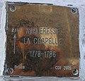 Fresnes-sur-Escaut - Avaleresses de la Chapelle des mines d'Anzin (01).JPG