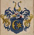Frey 2 Wappen Schaffhausen B02.jpg