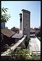 Friburgo. Tour Henri (DOI 21728).jpg