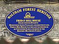 Friday Hill House (Waltham Forest Heritage).jpg