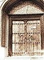 Friday mosque door.jpg