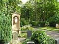 Friedhof-Meiningen2.jpg