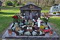 Friedhof Köln-Bocklemünd 78.JPG