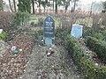 Friedhof zehlendorf 2018-03-24 (36).jpg