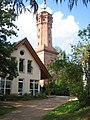Friedrich-August-Turm Rochlitz.jpg