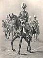 Friedrich August nach einem Gemälde von Rudolf Trache.jpg