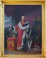 Friedrich Franz I.jpg
