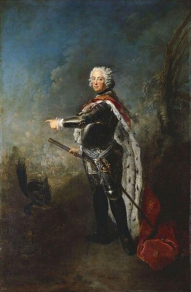 File:Friedrich II. of Prussia c. 1736.jpg